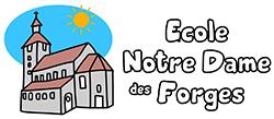 Ecole privée Notre Dame des Forges TARNOS